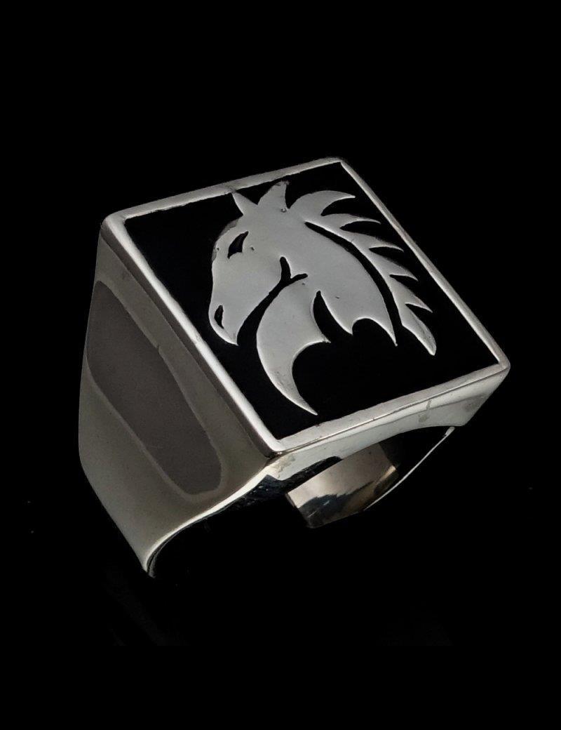 Sterling zilveren Ringen en Hangers